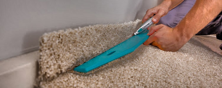 Best Carpet Repair Magill