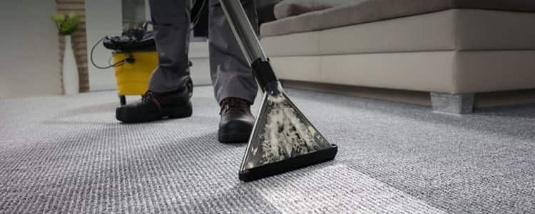 Best End Of Lease Carpet Cleaning Magill