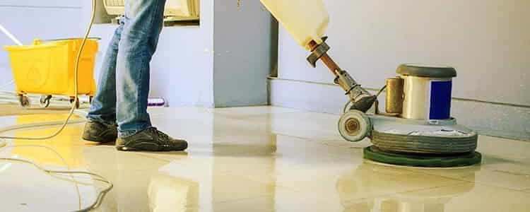Best Tile And Grout Cleaning Magill